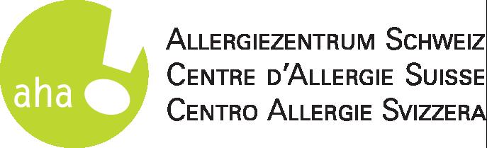 Allergiezentrum Schweiz
